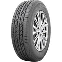Toyo Open Country U/T (275/65 R18 116H)