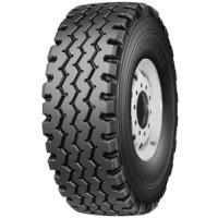 'Michelin XZY (9.5/ R17.5 129/127L)'