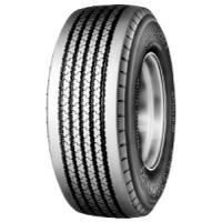 Reifen Firestone TSP 3000 (215/75 R17.5 135/133J)