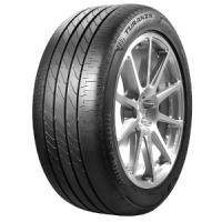 Reifen Bridgestone Turanza T005A (225/55 R17 97V)