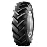 Cultor AS Agri 13 (9.50/ R32 110A6)