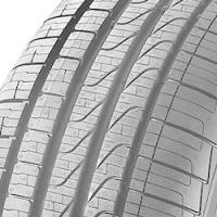 Reifen Pirelli Cinturato P7 All Season Runflat (225/55 R17 97H)