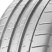 Reifen Michelin Pilot Super Sport (205/45 R17 88Y)