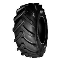 BKT Agrimax RT851 (14.9/ R20 119A8)