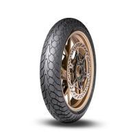 Dunlop Mutant (170/60 R17 72W)