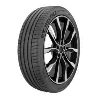 Pneumatico Michelin Pilot Sport 4 SUV (295/40 R22 112Y)