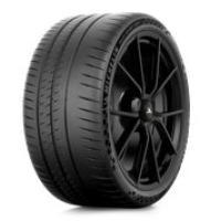 Reifen Michelin Pilot Sport Cup 2 Connect (215/45 R17 91Y)