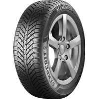 Reifen Semperit All Season-Grip (175/70 R14 88T)