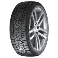Reifen Hankook Winter i*cept evo3 W330 (245/55 R17 102V)