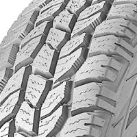 Pneumatico Cooper DISCOVERER AT3 (205/80 R16 104T)