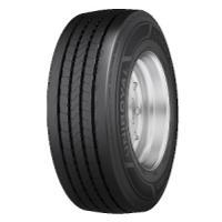 Reifen Uniroyal TH 40 (235/75 R17.5 143K)