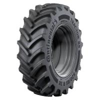 Continental Tractor 85 (340/85 R28 127A8)