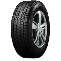 Pneumatico Bridgestone Blizzak DM V3 (205/80 R16 104R)