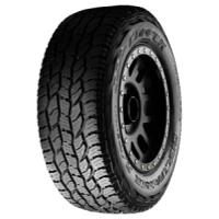 Pneumatico Cooper Discoverer AT3 Sport 2 (245/65 R17 111T)