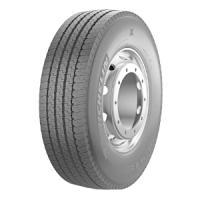 'Michelin XZE 2+ (305/70 R19.5 147/145M)'
