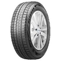Pneumatico Bridgestone Blizzak Ice (225/40 R18 92H)