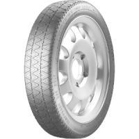 Reifen Continental sContact (155/90 R18 113M)