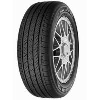 Pneumatico Michelin Primacy MXM4 ZP (225/40 R18 92V)