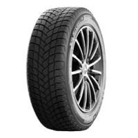 Pneumatico Michelin X-Ice Snow SUV (245/65 R17 111T)