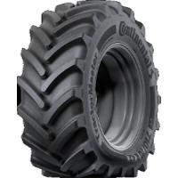 Continental TractorMaster VF (VF600/70 R30 168D)