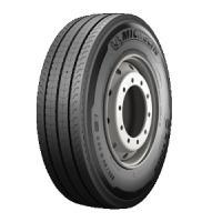 Michelin X Coach Z (295/80 R22.5 154/150M)