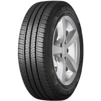Reifen Dunlop Econodrive LT (215/60 R16 103/101T)
