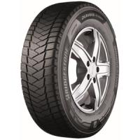 Reifen Bridgestone Duravis All-Season (215/65 R16 106/104T)