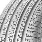 Pneu Pirelli Scorpion Verde All-Season RFT 255/55 R18 109H