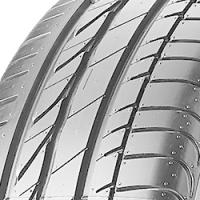Pneumatico Bridgestone Turanza ER 300A Ecopia (205/60 R16 92W)