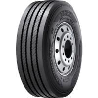 Reifen Hankook TH22 (9.5/ R17.5 143/141J)