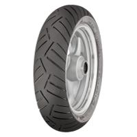 Continental ContiScoot (140/70 R14 68S)
