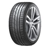 Reifen Hankook Ventus S1 Evo 3 K127 (255/40 R19 100Y)