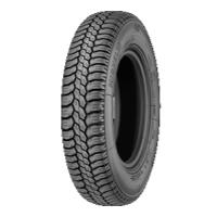 Michelin Collection MX (145/ R12 72S)