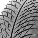 Pneu Michelin Pilot Alpin 5 275/40 R22 108V