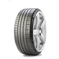 Reifen Pirelli P Zero PZ4 SC (245/35 R21 96Y)