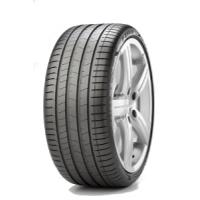 Reifen Pirelli P Zero PZ4 LS Runflat (275/40 R18 103Y)