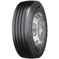 Reifen Continental Conti EcoRegional HS3 (315/80 R22.5 156/150L)