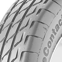 Reifen Continental Conti.eContact (145/80 R13 75M)