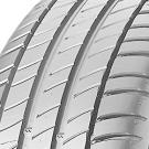 Pneu Michelin Primacy 3 225/45 R17 94W
