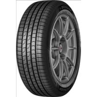 Reifen Dunlop Sport All Season (175/70 R14 88T)