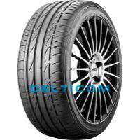 Bridgestone Potenza S001 EXT (245/45 R19 102Y)
