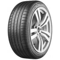 Pneumatico Bridgestone Potenza S005 (225/40 R18 92Y)