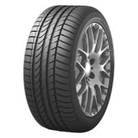 Reifen Dunlop SP Sport Maxx TT DSROF (195/55 R16 87W)