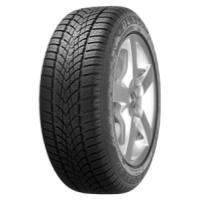 Reifen Dunlop SP Winter Sport 4D DSROF (225/50 R17 94H)