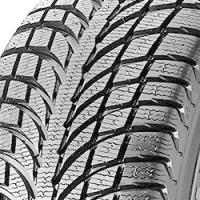 Pneumatico Michelin Latitude Alpin LA2 (245/65 R17 111H)