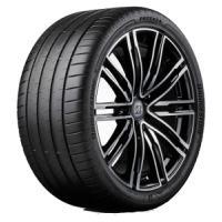 Pneumatico Bridgestone Potenza Sport (205/45 R17 88Y)