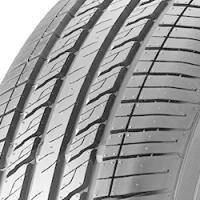Federal Couragia XUV (235/60 R16 100H)