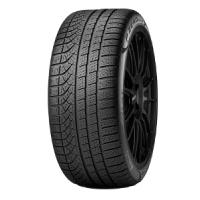 Reifen Pirelli P Zero Winter Runflat (275/35 R19 100V)