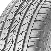 Pneumatico Continental CROSSCONTACT UHP (235/60 R16 100H)