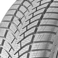 Reifen Semperit Speed-Grip 3 (205/55 R16 91T)